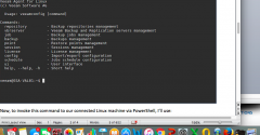 Linux + PowerShell = Awesome, Not Awkward, Together!