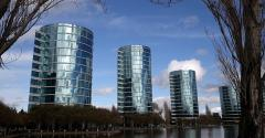 Oracle's Hidden Hand Is Behind the Google Antitrust Lawsuits