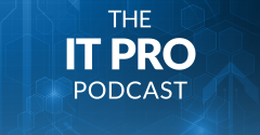 IT Pro Today PODCAST - Episode 2