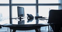 Moving Your Desktop Software to the Windows Store via the Desktop Bridge