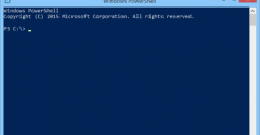 Good PowerShell IP troubleshooting cmdlets