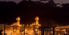 utility-company