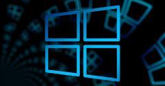 Windows 10 19H1 SDK Build Tracker