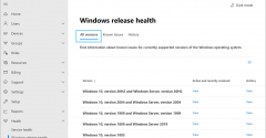 windows-release-health1.png