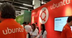 Ubuntu Offers One-Stop Shop for All Your Open-Source Cloud Infrastructure Support