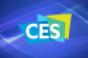 CES-2021-logo.png