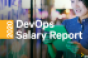 cover of DevOps Salary Report