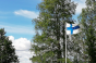 Finland Flag.png