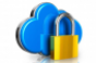 Venom Security Vulnerability Threatens Data Centers