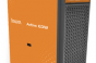 Teradata Leverages In-Memory Technology For Big Data