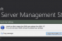 SQL Server Management Studio 18.png