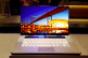 Samsung 4K OLED Display
