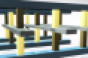 3D XPoint Technology