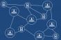 Blockchain commerce