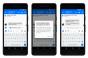 Facebook Messenger Translation