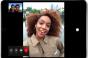 Apple FaceTime