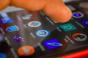 Smartphone with Slack App .png