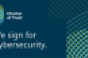 cybersecurity-charter-of-trust.png