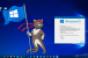 Hands On: Windows 10 Redstone 3 Build 16226