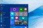 Gallery: Updated Windows 10 build 10036 Screenshots