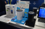 CES 2017: Helixee Network Attached Storage (NAS) Device