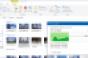 OneDrive Files On-Demand (Screenshots)