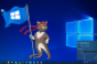 Hands On: Windows 10 Redstone 3 Build 16237 for the Fall Creators Update