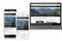 Microsoft Edge on Mobile