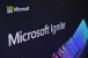 microsoft-ignite-2021-screen.jpg.png
