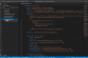 microsoft-power-fx-screenshot.png