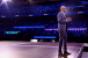 Satya Nadella Ignite 2017 Keynote.png