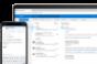 scheduler microsoft 365 news