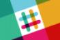 An image of the Slack logo