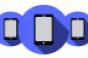 Smartphone Hero Image