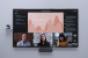 teams-rooms-meeting-layout-via-microsoft.png