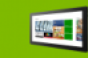 Microsoft's Windows Store: White Listing for the Masses