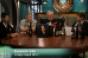 Windows Weekly 356: Build 2014