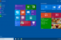 Is Microsoft taking the Windows 10 Start Screen in the wrong direction?
