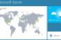 Fundamentals of Azure: Microsoft Azure Essentials – Free Microsoft Press eBook