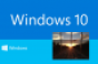Windows 10 Build 9926 as a daily driver