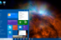 Windows 10 Power Menu Idea and Mockup