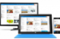 Office Delve rolling out to all Office 365 Business customers