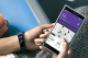 Getting ready for the arrival of your Microsoft Band
