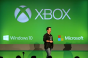 GDC 2015: Watch Phil Spencer's full GDC briefing on Microsoft, Gaming and Windows 10