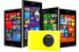 The End of Windows Phone?