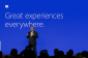 MWC 2015: Microsoft Press Conference Wrap-up
