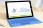 Microsoft offering up to $150 off the Surface Pro 3
