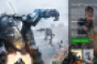 Get Titanfall Season Pass for free