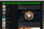 Xbox app on Windows 10 receives a big update