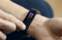 Microsoft Band Apps – The April Sequel